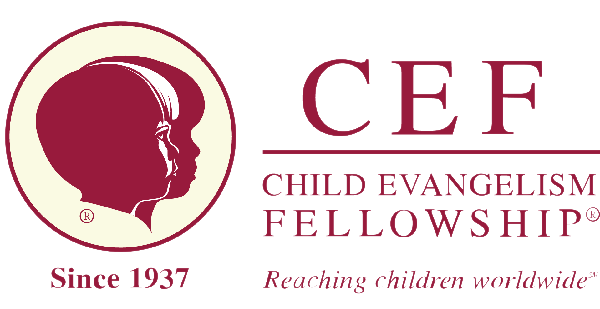 Child Evangelism Fellowship of the Antelope Valley